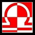 Camera Civile di Monza