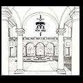 Camera Penale di Monza