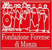 Fondazione Forense di Monza