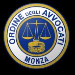 Ordine degli Avvocati di Monza